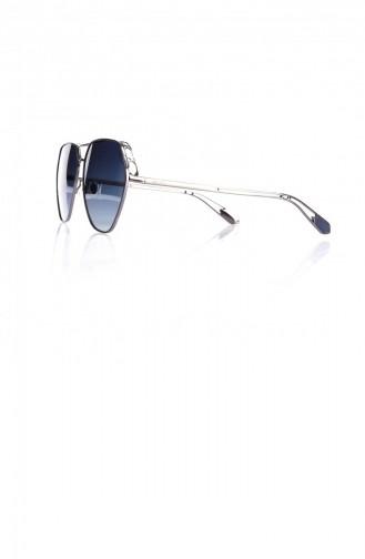 نظارات شمسيه  01.H-01.01583