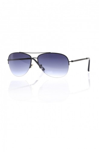 Sunglasses 01.H-01.01375