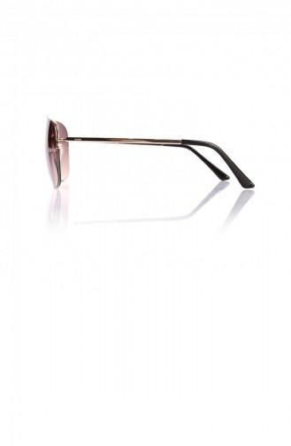Sunglasses 01.H-01.01516