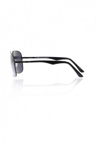 Sonnenbrillen 01.H-01.01386