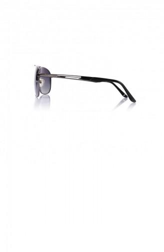 نظارات شمسيه  01.H-01.01577