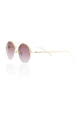 Sunglasses 01.H-01.01408