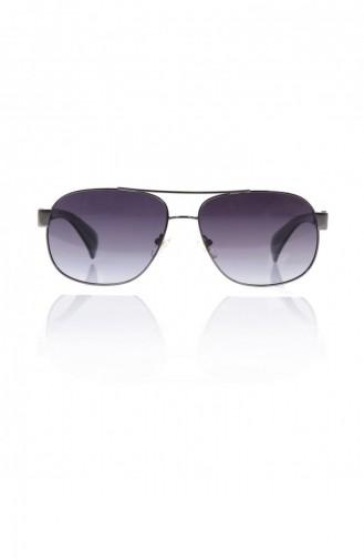Sunglasses 01.H-01.01428