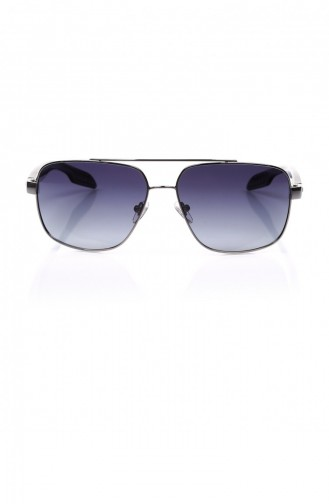 Sunglasses 01.H-01.01436