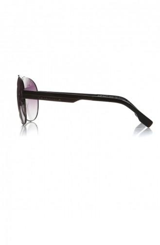 Sunglasses 01.I-02.00211