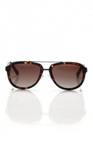 Sunglasses 01.M-12.00405