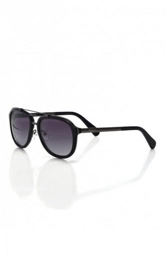 نظارات شمسيه  01.M-12.00406