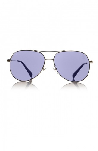 Sunglasses 01.M-12.00620