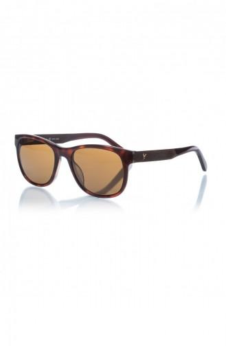 Sunglasses 01.M-12.00727