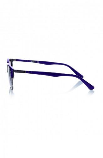 نظارات شمسيه  01.M-12.00751