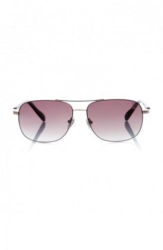 Sunglasses 01.M-12.00979