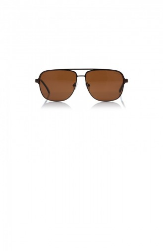Sunglasses 01.M-12.01594