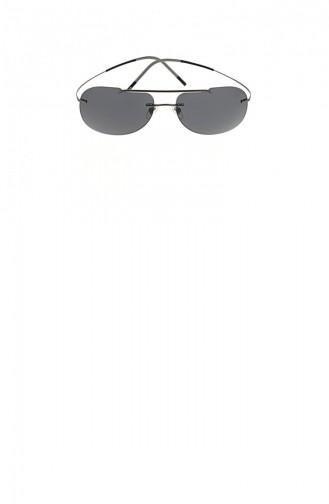 Sunglasses 01.M-12.01597