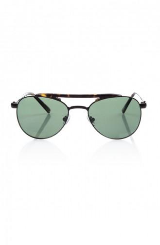 Sunglasses 01.M-12.01139