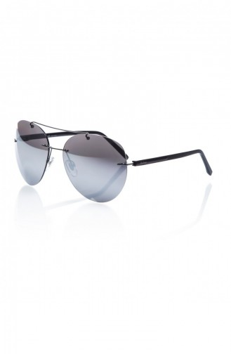 Sunglasses 01.M-12.01187