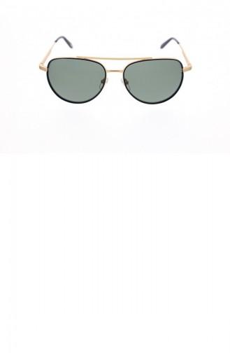 Sunglasses 01.M-12.01630
