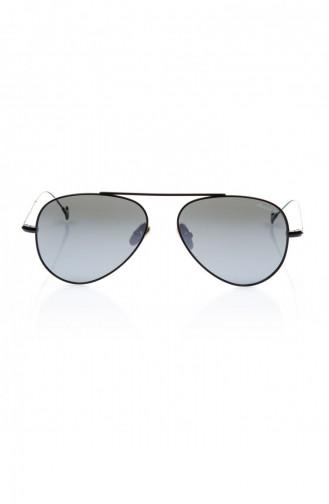Sunglasses 01.M-12.01324