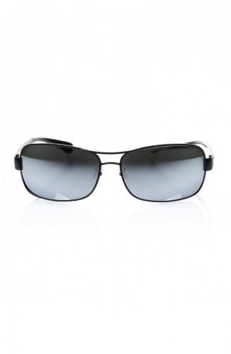 Sonnenbrillen 01.M-12.01374