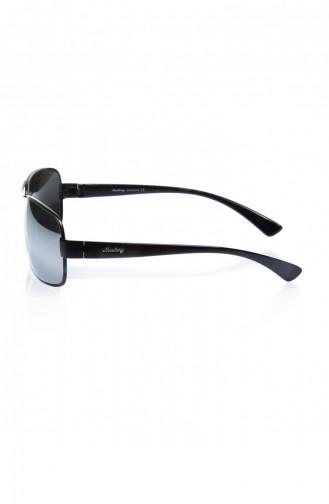 Sunglasses 01.M-12.01374