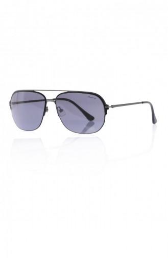 نظارات شمسيه  01.M-12.01443