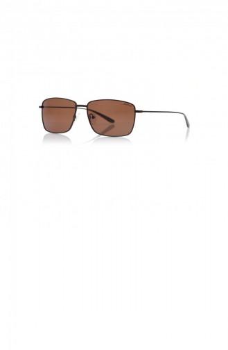 Sunglasses 01.M-12.01688