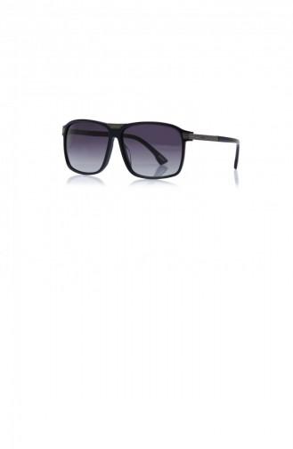 Sunglasses 01.M-12.01692