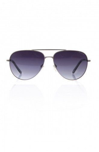 Sunglasses 01.M-12.01487