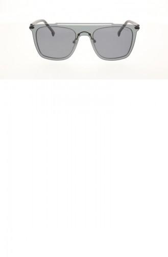 Sunglasses 01.M-12.01706