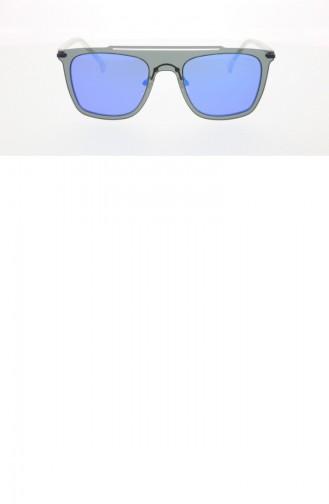 Sunglasses 01.M-12.01707