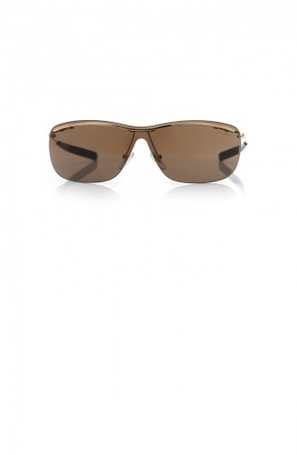 Sunglasses 01.M-12.01718