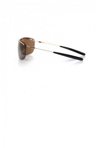 نظارات شمسيه  01.M-12.01718