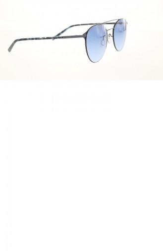 Sunglasses 01.M-12.01727