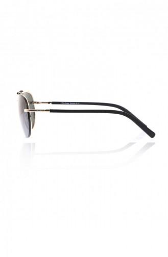 نظارات شمسيه  01.M-12.01532