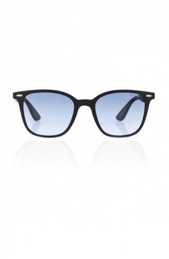 نظارات شمسيه  01.M-12.01543