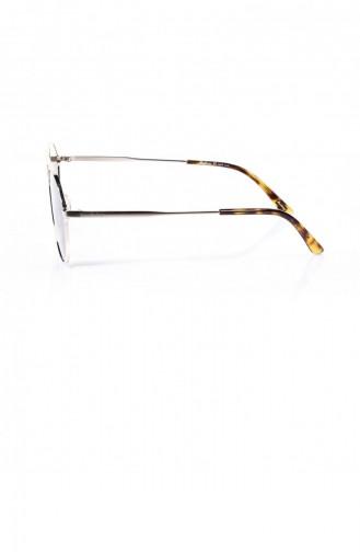 Sunglasses 01.M-12.01545
