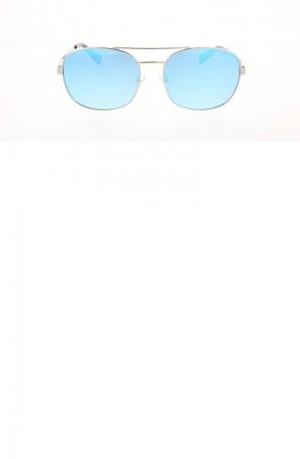 Sunglasses 01.M-12.01751