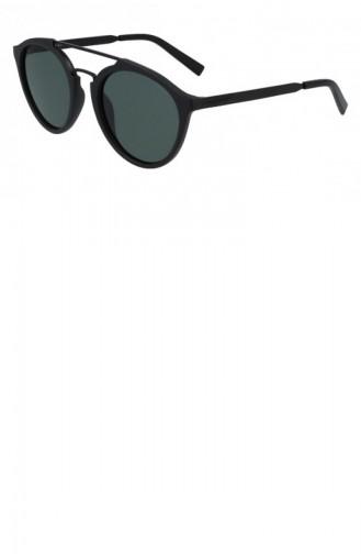 Sunglasses 01.N-01.00086