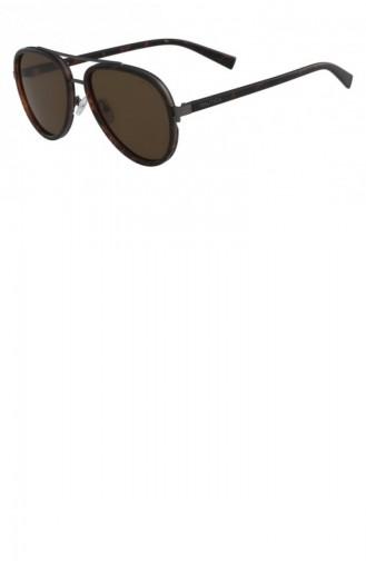 Sunglasses 01.N-01.00092