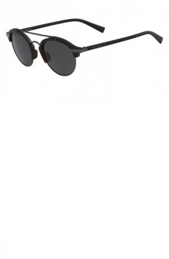Sunglasses 01.N-01.00095