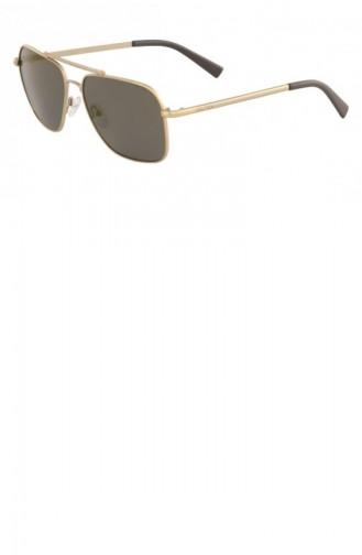 Sunglasses 01.N-01.00104