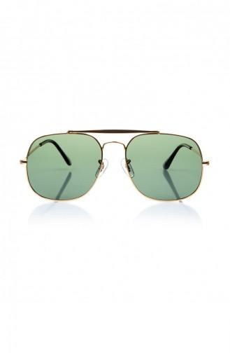 Sonnenbrillen 01.O-03.00020
