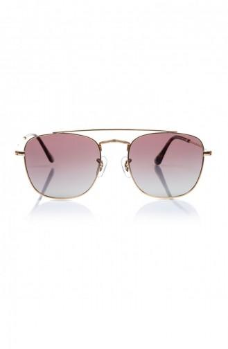 Sunglasses 01.O-03.00027