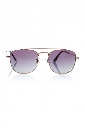 Sunglasses 01.O-03.00029
