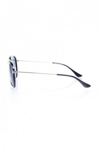 Sunglasses 01.O-04.00341