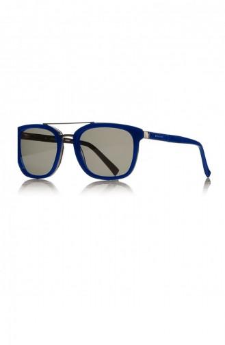 Sunglasses 01.O-04.00741