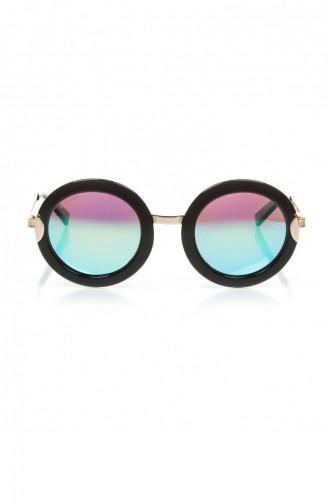 Sunglasses 01.O-04.00831