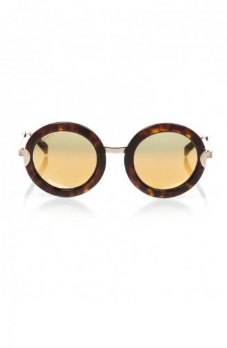 Sunglasses 01.O-04.00833