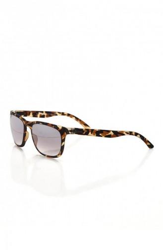 Sunglasses 01.O-04.00863