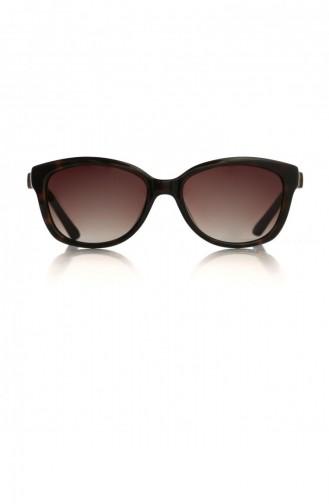 Sunglasses 01.O-04.00922