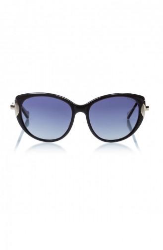 Sunglasses 01.O-04.02175